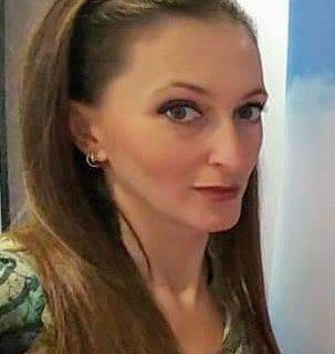 Viktorija Jovanoska